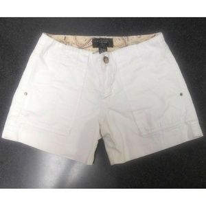 Sanctuary Caravan Shorts
